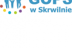 c_150_100_16777215_0___images_stories_gops_logo.png
